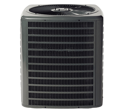 Heat Pump HVAC Houston