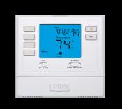 Buy-Thermostat-Houston