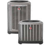 Central-AC-Unit-Houston