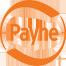Payne-Small