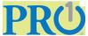 Pro1-Small